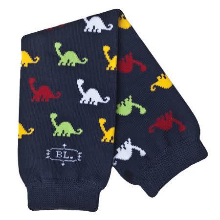 美國 BabyLegs 嬰幼兒襪套 (小恐龍)