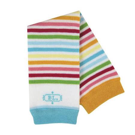 美國 BabyLegs 嬰幼兒襪套 (小冰棒)