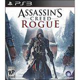 (預購)SONY PS3遊戲《刺客教條:叛變 Assassin's Creed: Rogue》亞洲中文版