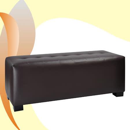 【部落客推薦】gohappy 購物網精緻加長穿鞋椅/床尾椅長103公分*咖啡色*效果好嗎sogo 優惠