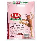 馬玉山紅豆紫米堅果飲30g*12