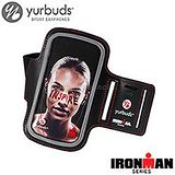Yurbuds Armband運動專用SamsungS2/S3手機臂帶 黑/紅價格