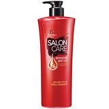《可瑞絲》沙龍波浪護髮安瓶洗髮精600ml