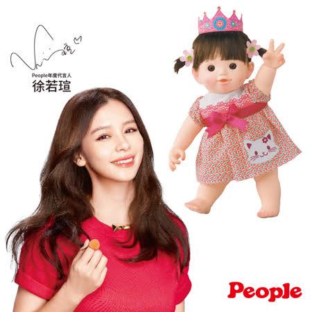 【日本POPO-CHAN】歡樂派對2歲POPO-CHAN AI326
