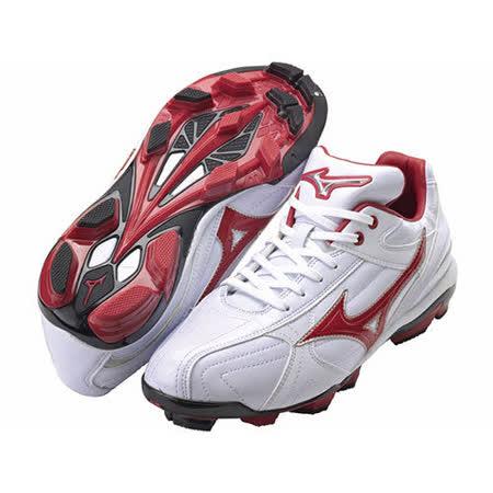Mizuno WAVE FRANCHISE 棒壘球鞋 11GP144162