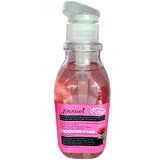 ★買一送一★《JINSUEI》法國頂級玫瑰香水洗髮精450g