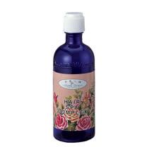 [芳香小舖] 呵護髮質調理油