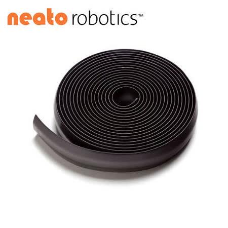 Neato Robotics 機器人吸塵器專用防跨越磁條一組(13呎)