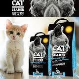 貓立得《超小型凝結貓砂》高品質輕香貓砂 10kg/袋