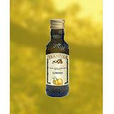 義大利西西里原裝 法蘭托雅初榨橄欖油任選二瓶(250ml/瓶)(羅勒/檸檬/大蒜)