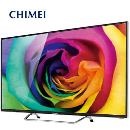 CHIMEI奇美 40吋 LED液晶顯示器(TL-40BS60)