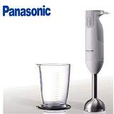 『Panasonic』☆ 國際牌魔力實用型2件組料理棒攪拌棒 MX-GS1T /MXGS1T