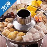 饗城酸菜白肉鍋2200g+-5%/份