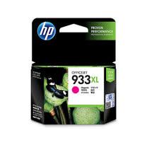 【HP】CN055AA/NO.933XL 原廠高容量紅色墨水匣
