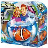 【歡樂寵物魚】暗礁系列(附魚缸) ZR00398
