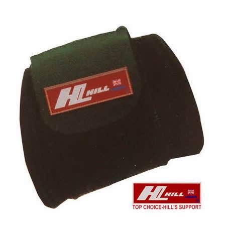 【HILL】肢體護具/未滅菌-進階調整型護腕-F-2入(S-14)
