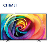 CHIMEI奇美 60吋 LED液晶顯示器+視訊盒 TL-60BS65 送安裝+104/1/30前送奇美電磁爐