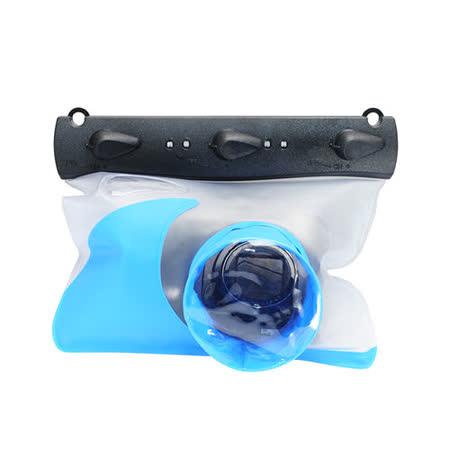 Kamera 相機防水袋(T 508L)