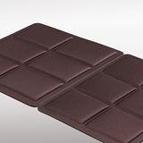 PPARK 巧克力寵物床墊