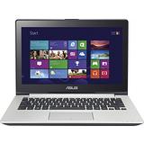 ASUS華碩 S301LP i5-4200U 2G獨顯觸控筆電(S301LP-0021A4200U) -加送羅技無線滑鼠