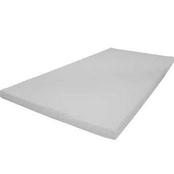 三井武田單人記憶床墊+枕頭(150*180cm)