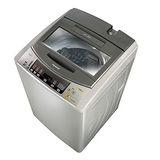 『PANASONIC』☆國際牌 13Kg 超強淨洗衣機 NA-130VB-N /NA130VB