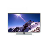 『Panasonic』☆國際牌 60吋 LED 液晶電視 TH-L60BF6W / THL60BF6W