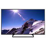 『Panasonic』☆國際牌 42吋 LED液晶顯示器 TH-42A410W / TH42A410W