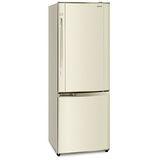 『Panasonic』☆ 國際牌 476公升變頻雙門冰箱 NR-B485HV