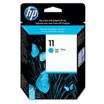 【HP】C4836A/NO.11 原廠藍色墨水匣