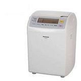 ★贈磅秤★『Panasonic』☆國際牌電腦全自動製麵包機 SD-BM152