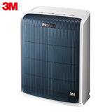 3M 淨呼吸空氣清淨機-極淨型(5-10坪)㊣