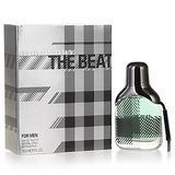 BURBERRY The Beat 節奏男性淡香水 30ml
