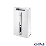 《贈電暖器》【奇美CHIMEI】12L時尚美型節能除濕機 RHM-C1200T
