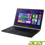 Acer VN7-591G 15.6吋 i7-4710HQ 四核 2G獨顯FHD進化輕薄電競筆電 -加送4GB記憶體~原廠無線滑鼠