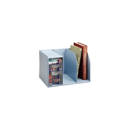 【雙鶖 Flying 書架】H301/H-301創新書架整理盒 (內附文具整理盒)/書擋/收納書架