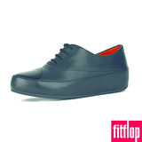 FitFlop™-(女款)Dué™ OXFORD -黑