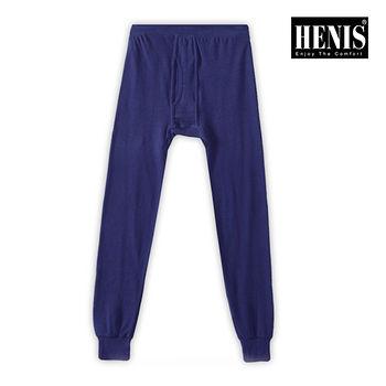 HENIS全棉衛生褲(M~XL)