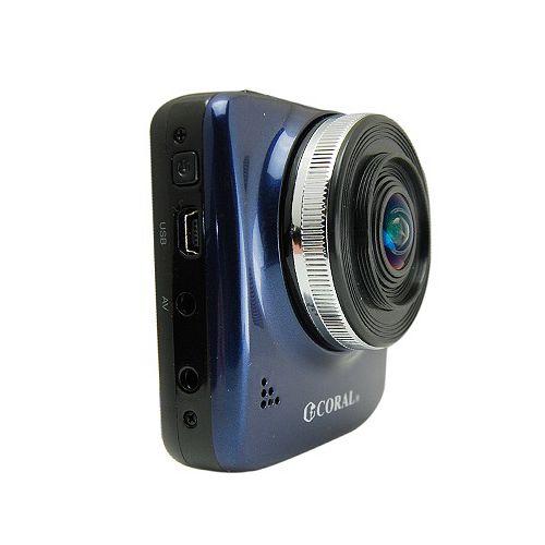 G2行行車紀錄器 後鏡頭車記錄器