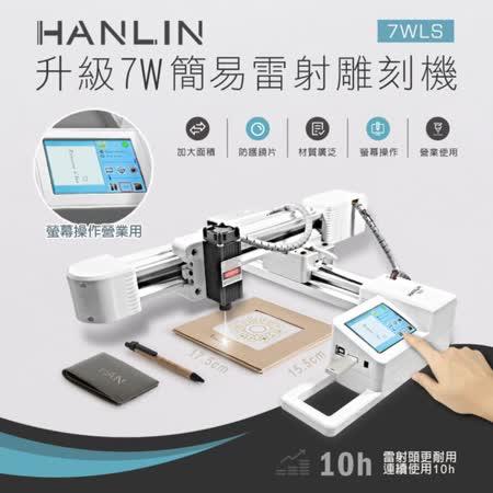 【HANLIN-CR1】高清FHD1080P超小迷你行車記錄器