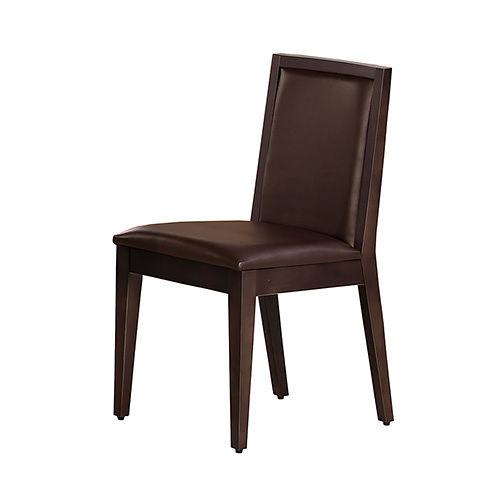 Bernice - 萊恩胡桃餐椅