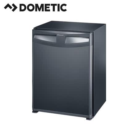Dometic 吸收式製冷小冰箱 / Eco Line MiniBar RH460 LD