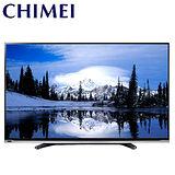 CHIMEI奇美 42吋直下式FHD LED液晶顯示器+視訊盒(TL-42LS60) [促銷]