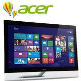 Acer宏碁 T232HL-Touch 23型 IPS超廣角 十點觸控 LED 液晶螢幕