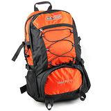 犀牛RHINO Sherpa Plus 35公升背包-橘