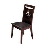 Bernice - 馬理克餐椅