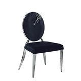 Bernice - 馬切諾餐椅