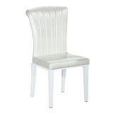 Bernice - 山姆餐椅
