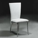 Bernice - 凱爾白餐椅