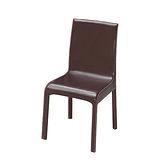 Bernice - 卡美洛餐椅